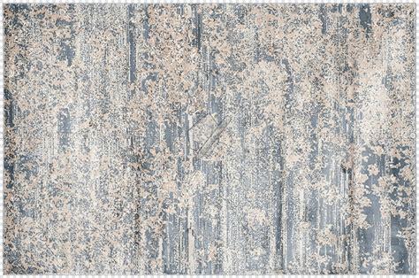 Worn Rug by Vintage Worn Rug Texture 19933