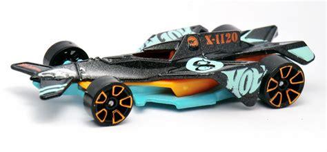 Hotwheels Blade 2012 wheels 171 wheel