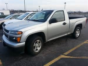 2010 chevrolet colorado pictures cargurus