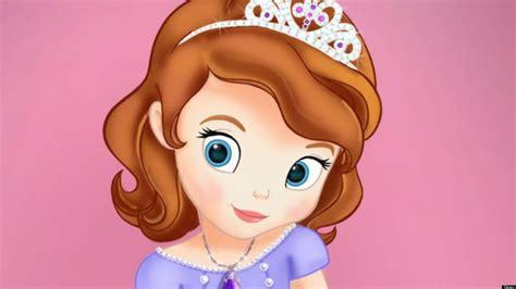 Bm1036 Disney Sofia Princess princess sofia the wallpaper desktop