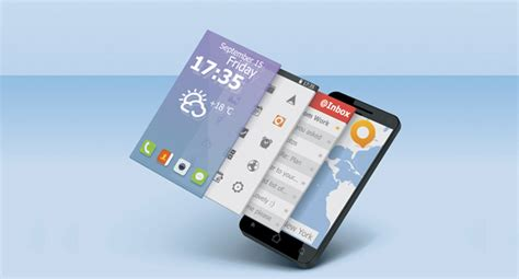 mobile meteo it la m 233 t 233 o pour applications mobiles comment faire
