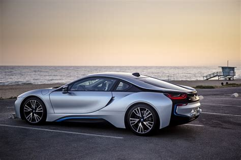 luxury bmw most beautiful cars downside of self driving cars