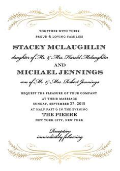 microsoft publisher wedding invitation templates worth a second look microsoft publisher
