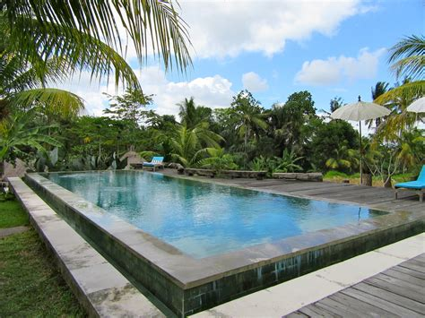 Bali Health Detox Resorts by Ubud Sari Health Resort Bali Convenient Comfort Luxury