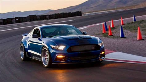 mustang shelby snake shelby gives the snake mustang a wide the