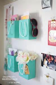 college room crafts 46 best diy room decor ideas diy projects for