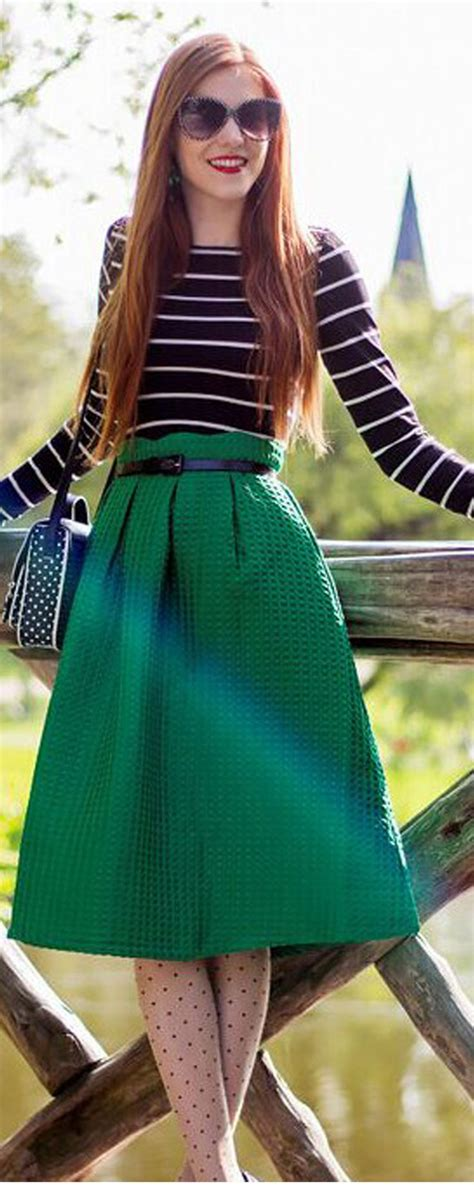 25 best ideas about modern vintage style on