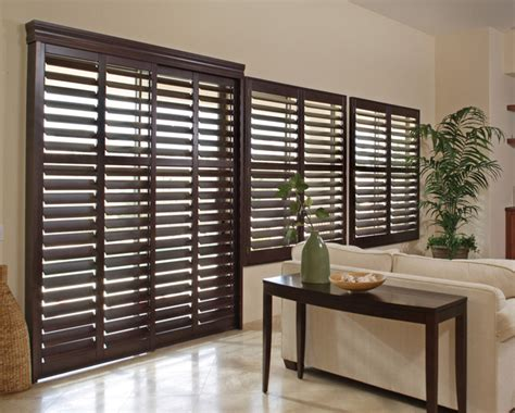 quality window treatments plantation shutters in south bend indiana quality window