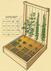 Design A Vegetable Garden Layout Inspiring Vegetable Garden Bed Designs Plans