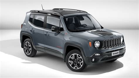 jeep pictures 2015 jeep renegade trailhawk picture 646349 truck