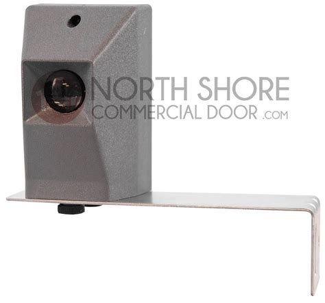 Raynor Garage Door Opener Raynor Garage Door Opener Photocells Safety Beams