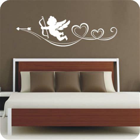 schlafen sprüche wandtattoo schlafzimmer spr 252 che liebe