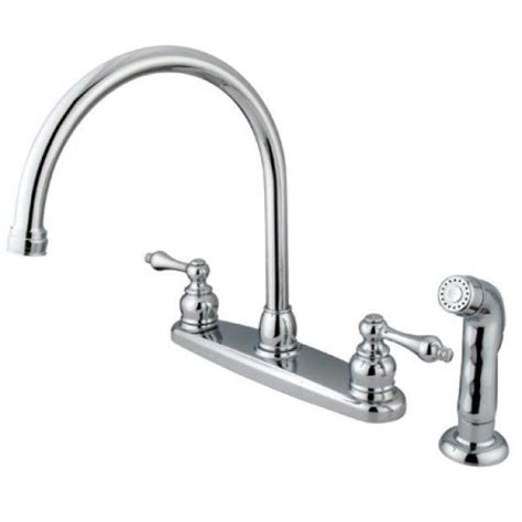 wolverine brass kitchen faucet 100 wolverine brass kitchen faucet faucet real time