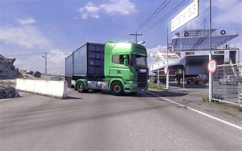 scania truck driving simulator html scania truck driving simulator html autos weblog