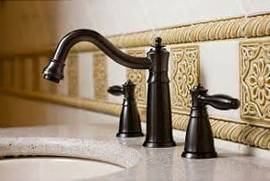 how to clean oil rubbed bronze bathroom fixtures tips on maintaining your bronze bathroom fixtures overstock