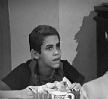 ricardo garcia actor venezolano adoro coadjuvantes ricardo garcia