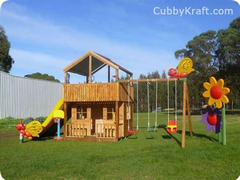 backyard playgrounds australia backyard playground australia outdoor furniture design