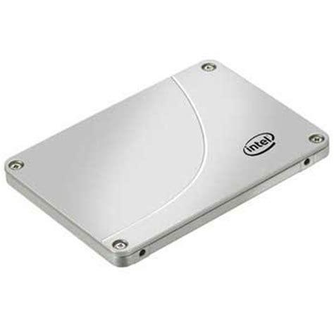 Intel Ssd 535 Series Sata 3 480 Gb intel 480gb 520 series solid state drive sata iii ln43174 ssdsc2cw480a310 scan uk