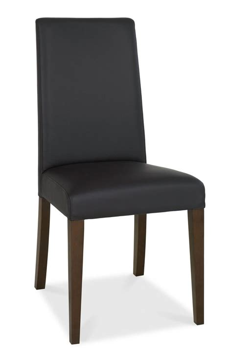 Furniture Montese Dining Chair Sweetpea Willow Cut Out Back Dining Chairs