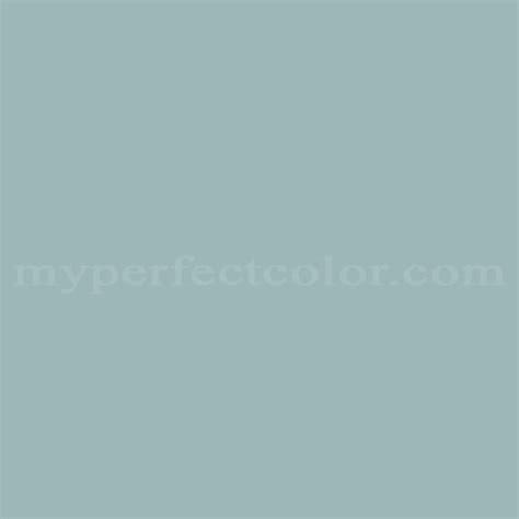 benjamin hc 149 buxton blue myperfectcolor