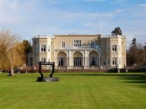 samuel homes samuel eto o and his amazing mansion guilio s