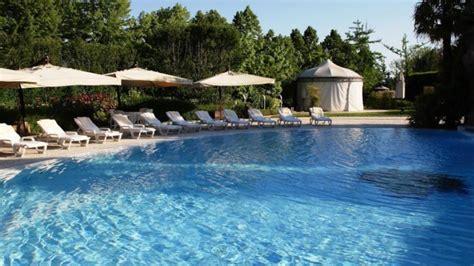park hotel villa fiorita monastier treviso foxbed it park hotel villa fiorita monastier di