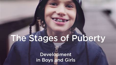 www puberty name stages of puberty a guide for boys and girls