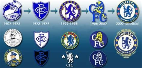 chelsea history 1000 images about badges on pinterest chelsea fc