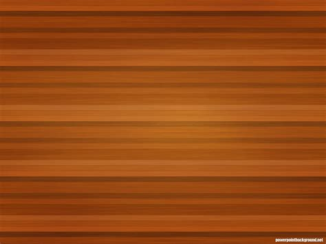 powerpoint design wood wood background powerpoint background