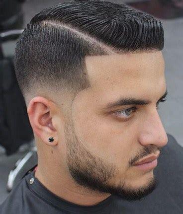 hairstyle haircut pria model rambut pria undercut 2017