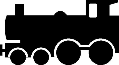 free graphics libraries 3d2d engines image drawing clip art of a train cliparts co