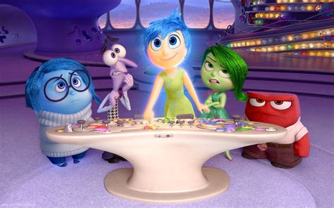 film inside out adalah boomstick comics 187 blog archive film review inside out