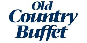 Old Country Buffet Gift Card - old country buffet