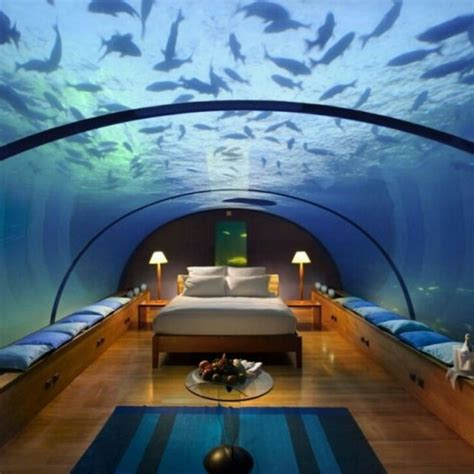 Bedroom Water by Cool Bedrooms With Water Fresh Bedrooms Decor Ideas