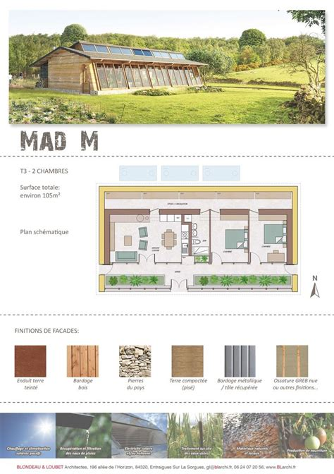 earthship home plans best 25 earthship ideas on pinterest earthship home earth house and beauty cabin