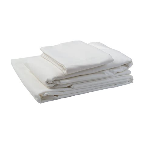 fitted sheets for pillow top mattress amazon com amazon com dmi hospital bed sheets fiited hospital bed