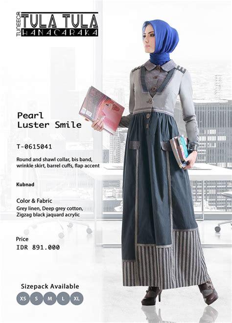 Harga Baju Merk Tuneeca agen dan distributor busana muslim pusat busana muslim