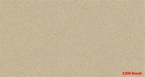 caesarstone quartz countertop colors mega marble