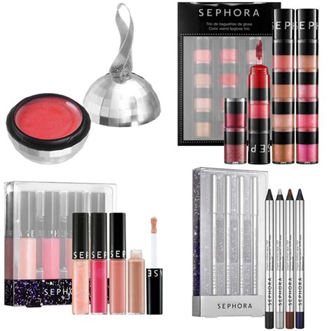 Sephora Gift Sets - sephora 2013 gift sets musings of a muse