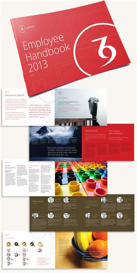 layout design handbook 27 best onboarding ideas images on pinterest