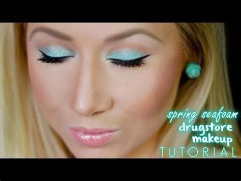 eyeshadow tutorial drugstore 107 best music movies tv images on pinterest celebs