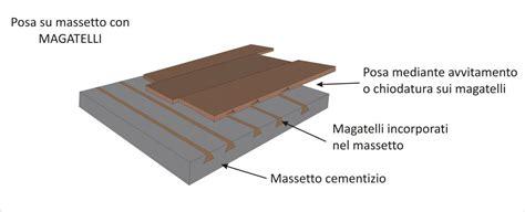massetto per pavimenti costo massetto per la posa legno tipologie caratteristiche