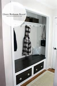 closet mudroom reveal miss in the midwest