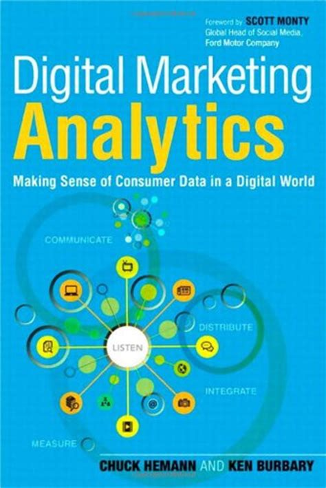 handbook of digital marketing books my top 3 marketing analytics books rival iq