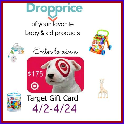Does My Target Gift Card Have Money On It - 5 target gift card giveaway mumblebee inc mumblebee inc
