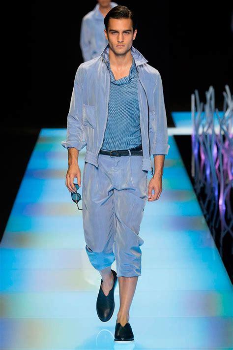 moda primavera 2016 hombre moda hombre primavera verano 2017 modaellos com