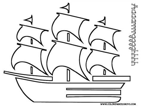 dessin bateau pirate des caraibes coloriage bateau pirate des caraibes dessin gratuit 224 imprimer