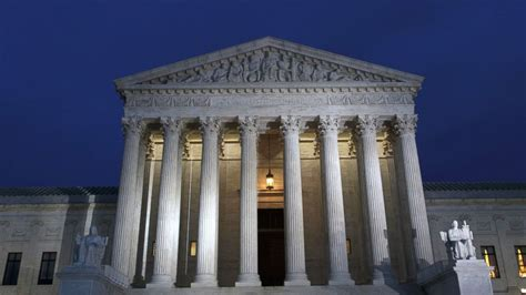 supreme court administration appeals travel ban to supreme court