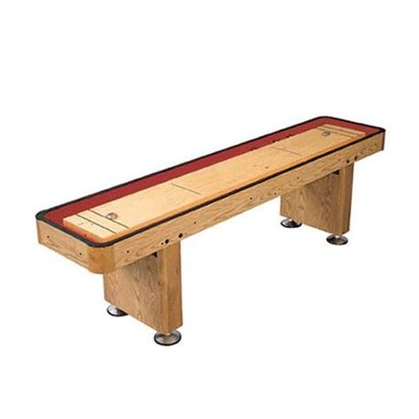 what is a regulation shuffleboard table length shuffleboard table rentals 9 table for rent