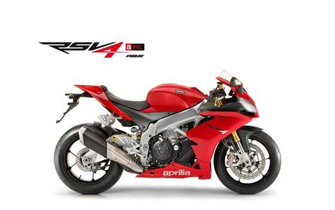 Supersport Motorrad Mit Abs by Rsv4 R Abs Supersport Bike Aprilia Usa